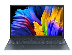 ASUS ZenBook 13 OLED UX325EA