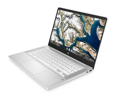 Chromebook 14a