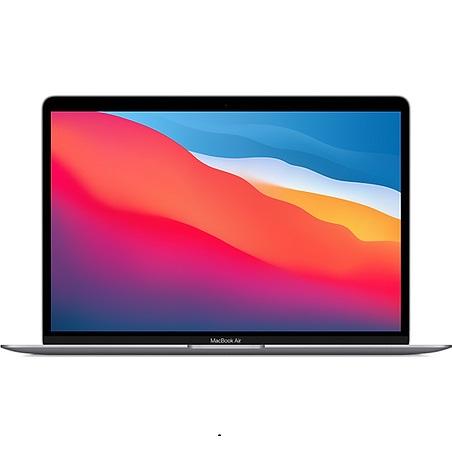 Mac Book Air Core i5