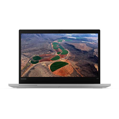 ThinkPad L13 Gen2
