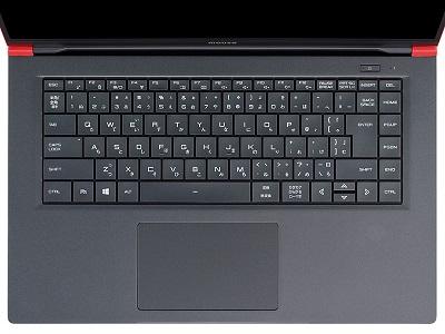 mouse X5-R7-Ekeyboard