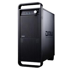 DAIV-A5