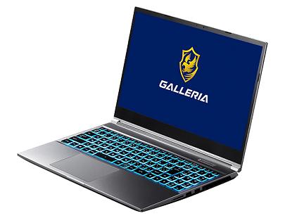 GALLERIA XL7C-R36