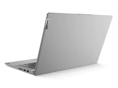 IdeaPad Slim 550tenban