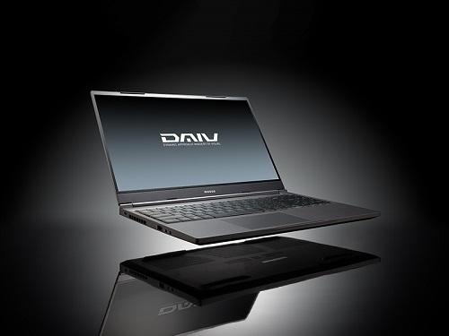 daiv5nspec