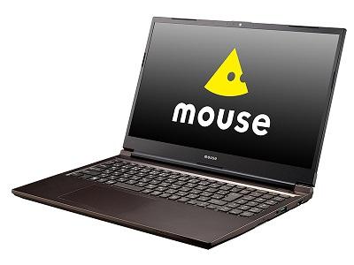 mousek5spec
