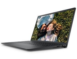 New Inspiron 15 3000 Intel
