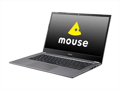 mouse C4-E