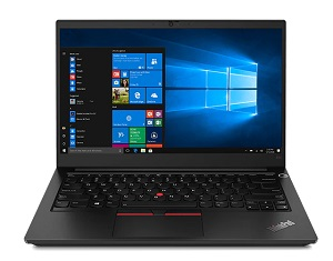 ThinkPad E14 Gen3 AMD