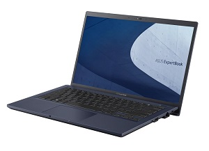 ASUS ExpertBook B1 B1400CEAE